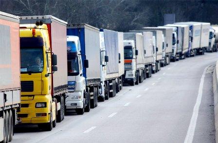 Картинки по запросу Пропуск для грузовиков статьи
